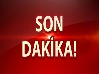 Türkiye'de corona virüsten can kaybı 1643 oldu!