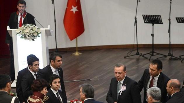 danıştay-erdoğan-gerginlik