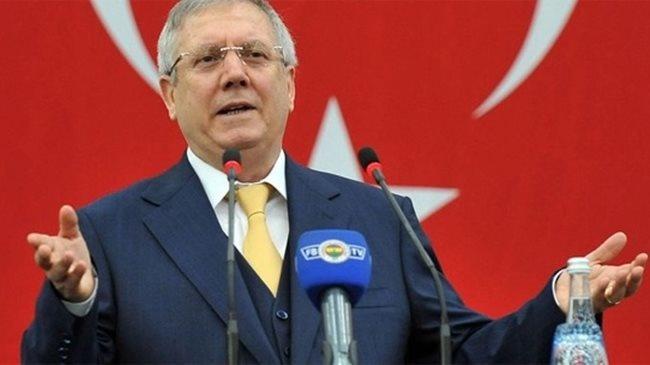Fenerbahçe'nin bombası: Tutanaklar sahte