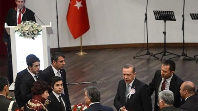 danıştay-gerginlik-erdoğan