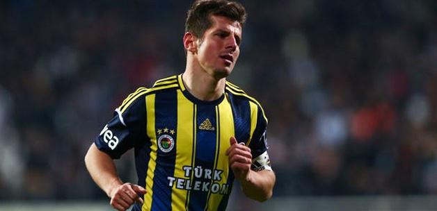 Emre'den olaylı Trabzon maçı için olay yorum!
