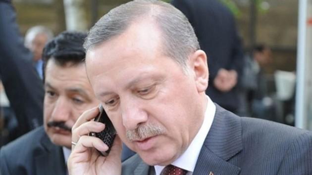 erdoğan-tel