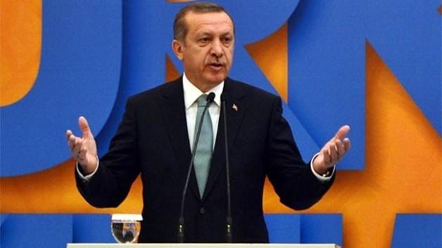 erdoğan-yanıt