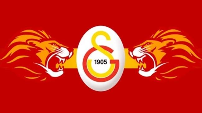 Galatasaray'dan bir bomba daha! Anlaşma tamam