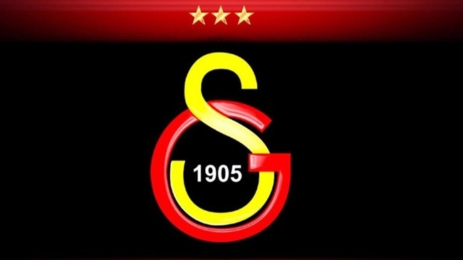 Milli futbolcu resmen Galatasaray'da!