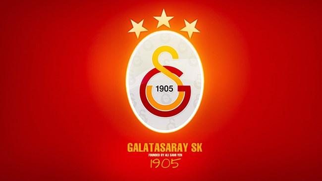Galatasaray'dan bomba transfer!