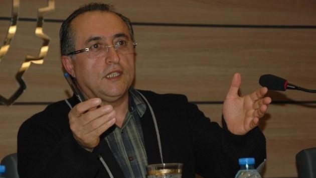 savcı Mehmet Demir