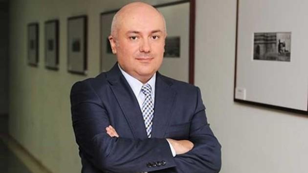 Süleyman Aslan