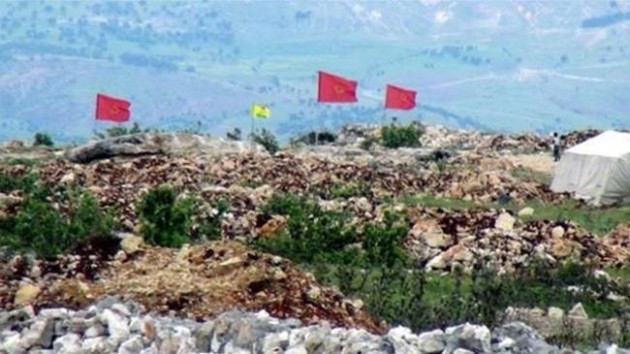 karakol-öcalan-poster