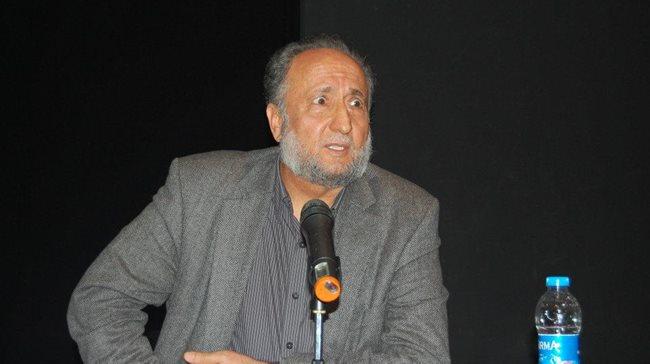 'Ancak Kur'ani İnkılapla İslami adalete ulaşılır'