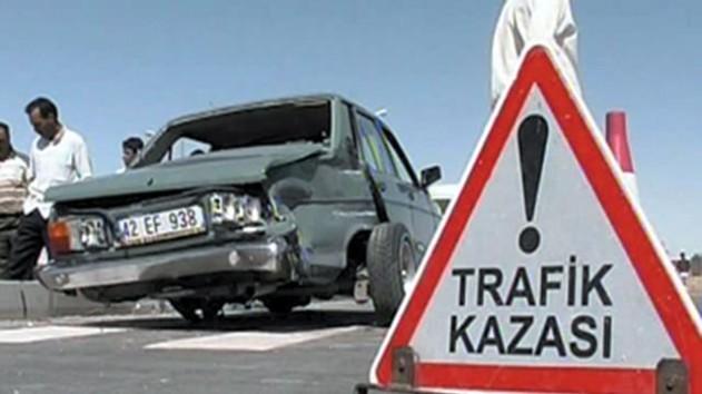 trafik-kaza