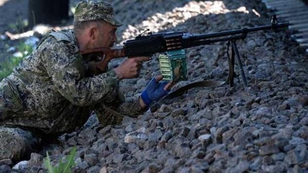 ukrayna-asker