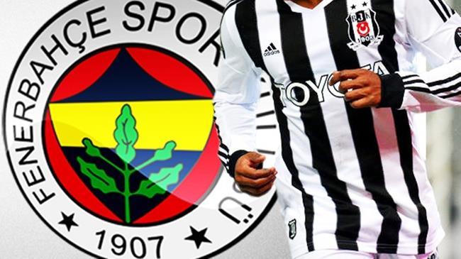 Fenerbahçe abarttı! Holmen artı 5 milyon!