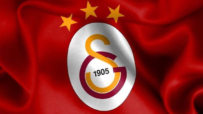 G.Saray milli futbolcuyla 2 yıllığına anlaştı
