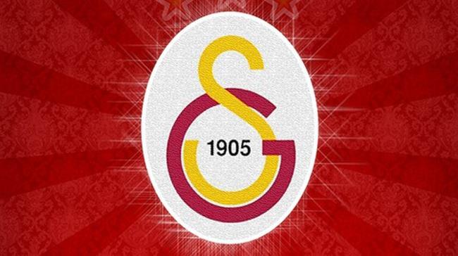 Galatasaray Fransız forvetle el sıkıştı!