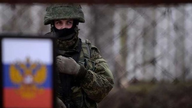 rusya-asker-ukrayna