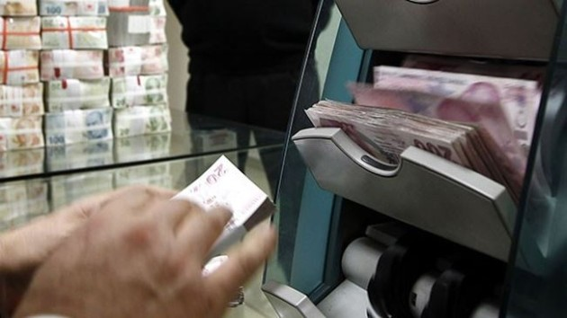 Vergi-para-ödeme