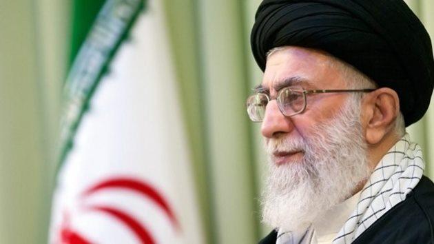 Hamaney: Amerika'yla birlikte hareket eden İslam, gerçek İslam olamaz