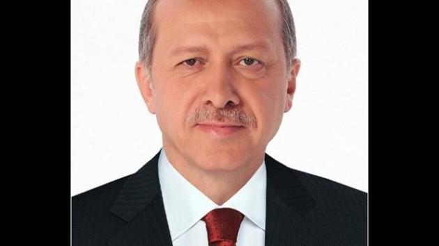 erdoğan-oy pusulası fotoğrafı