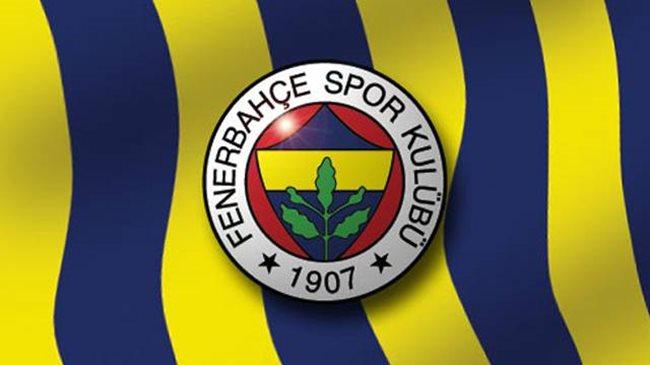 Fenerbahçe 2 yıldızıyla ilişkisini kesti!