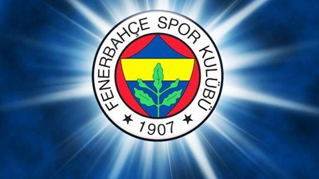 Fenerbahçeliler ayaklandı! Büyük tepki