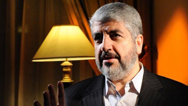 'Ateşkes, İsrail, İran-Hizbullah, Katar, Mısır' – Röportaj