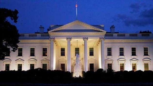 ABD: Başbakan Davutoğlu ABD'nin iyi bir ortağıydı