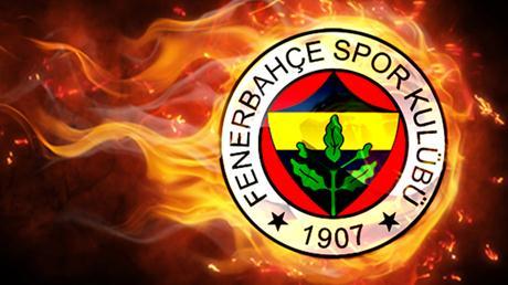 Fenerbahçe'den resmi sitesinde Bruno Alves patlaması!