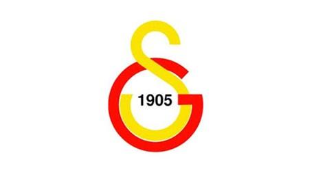 Muradına erdi! Tam 4.5 yıl sonra Galatasaray'da!