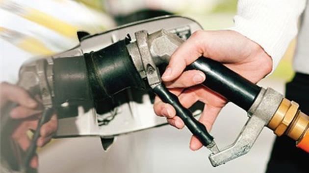 LPG-otogaz