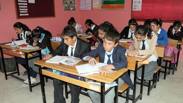 sınıf-öğrenci