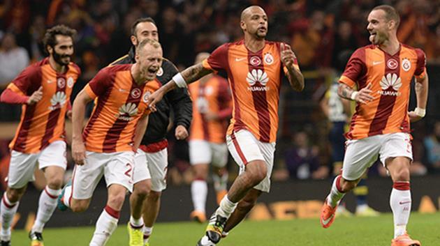 gs-Galatasaray