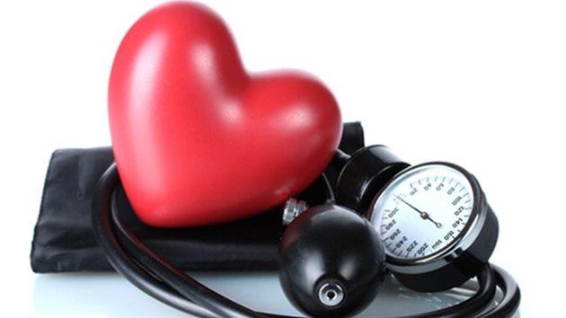 Kalp sağlığının bozulduğunu gösteren 7 işaret