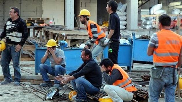 kadıköy-inşaat-kaza-ölüm