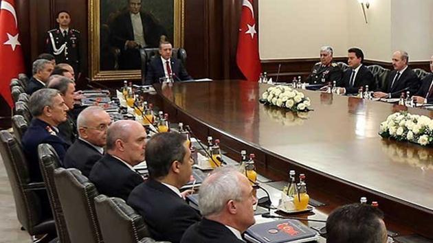 MGK-ilk-erdoğan