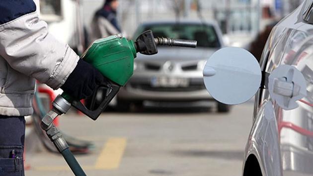 Benzin ucuzlayacak
