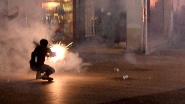 İstanbul'dan ölüm haberi