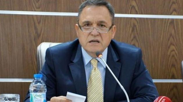 Murat Tuncer