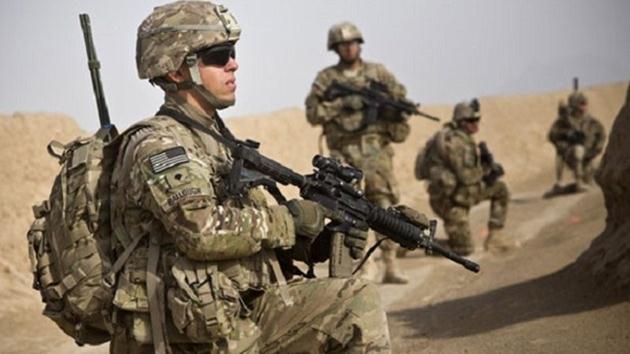 Afganistan-abd-asker