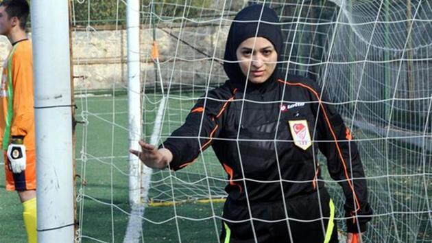 FIFA'nın kararından sonra Türkiye'de bir ilk uygulama!