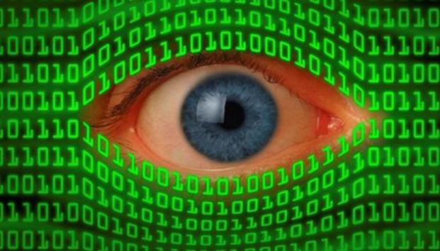 Casus yazılım-hacker-korsan