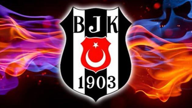 Beşiktaş'ta hocanın istifası kabul edildi! Resmen ayrıldı