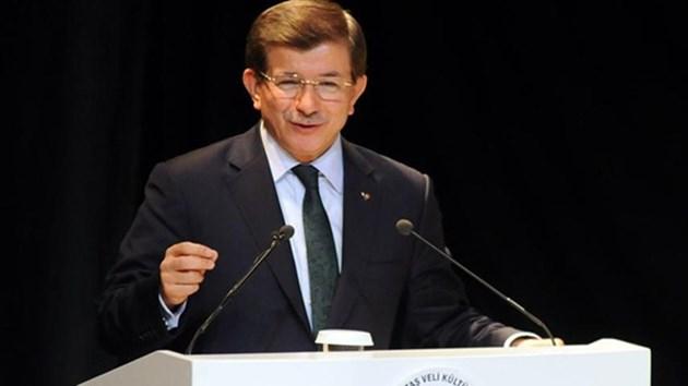 'CHP Şişli'de mafyadan güç alıyor'
