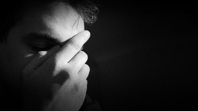 depresyon-panik atak