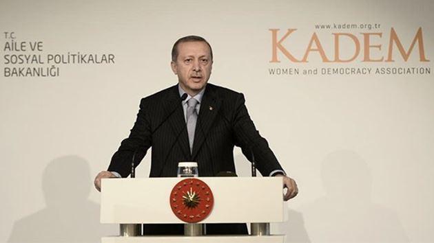 erdoğan-kadem