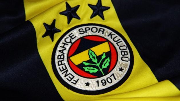 Fenerbahçe'den İbrahima Mbaye atağı