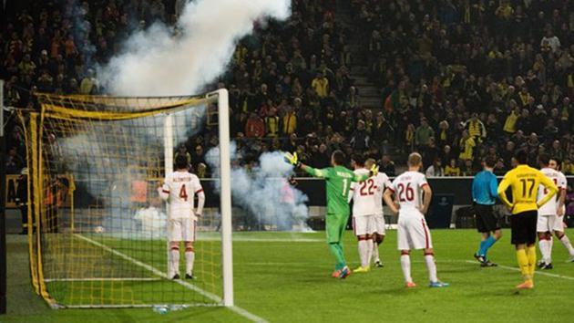 Galatasaray-Dortmund-olay