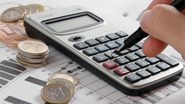 hesap-bütçe-maaş