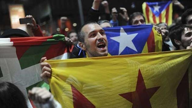 İspanya-referandum-bağımsızlık