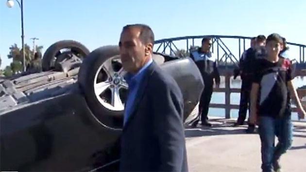 Adana-kaza-Mehmet Doğrubaş